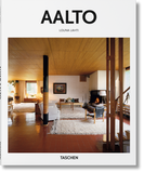 AIA Store - Aalto (Basic Architecture) - Taschen - 1