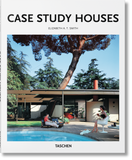 AIA Store - Case Study Houses (Basic Architecture) - Taschen - 1
