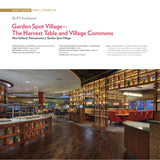 AIA Store - Design for Aging Review 13: 25th Anniversary - AIA Knowledge Community