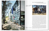 AIA Store - Eames (Basic Architecture) - Taschen - 4