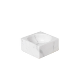 Marble Mini Bowl by Poul Kjærholm