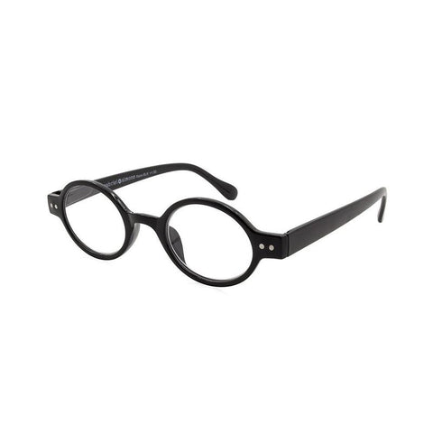 Reading Glasses - Remi By Gabriel Simone (More Colors)