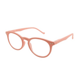 Reading Glasses - Aubrie By Gabriel Simone (More Colors)