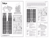 AIA Store - Iconic Buildings: An Illustrated Guide - Studio Esinam - American Institute of Architects