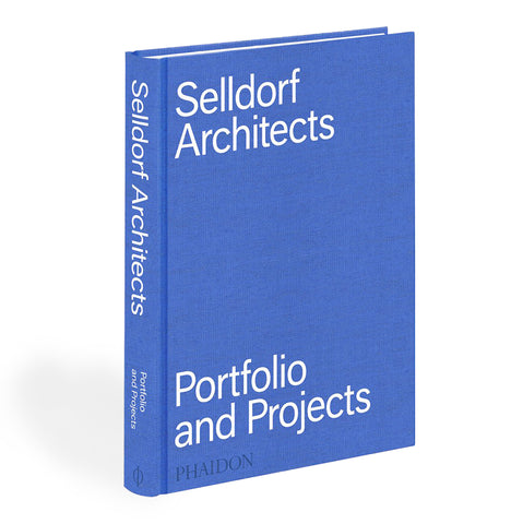 Selldorf Architects: Portfolio and Projects