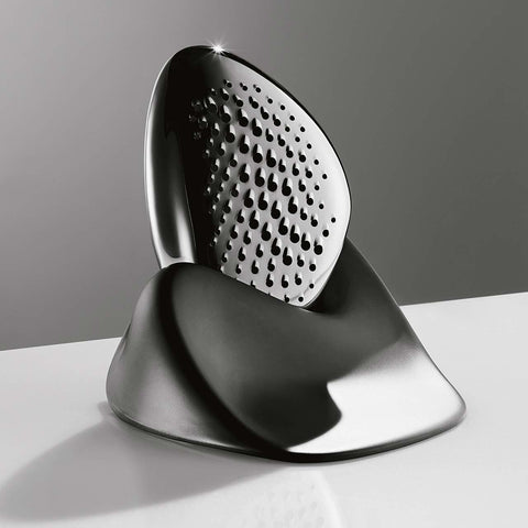 Forma Cheese Grater by Zaha Hadid