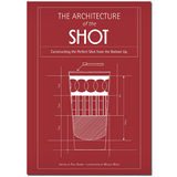 AIA Store - Architecture of the Shot