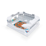 Stadium Scale Model 5 Design Building Kit