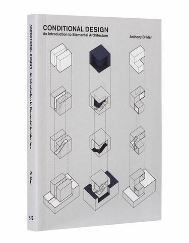 http://store.aia.org/products/conditional-design-introduction-to-elemental-architecture