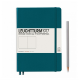 Leuchtturm1917 Notebook (Medium)