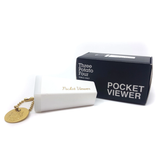 Pocket Viewer™