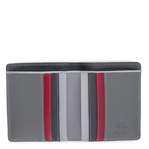 mywalit Leather Wallet