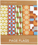Page Flags