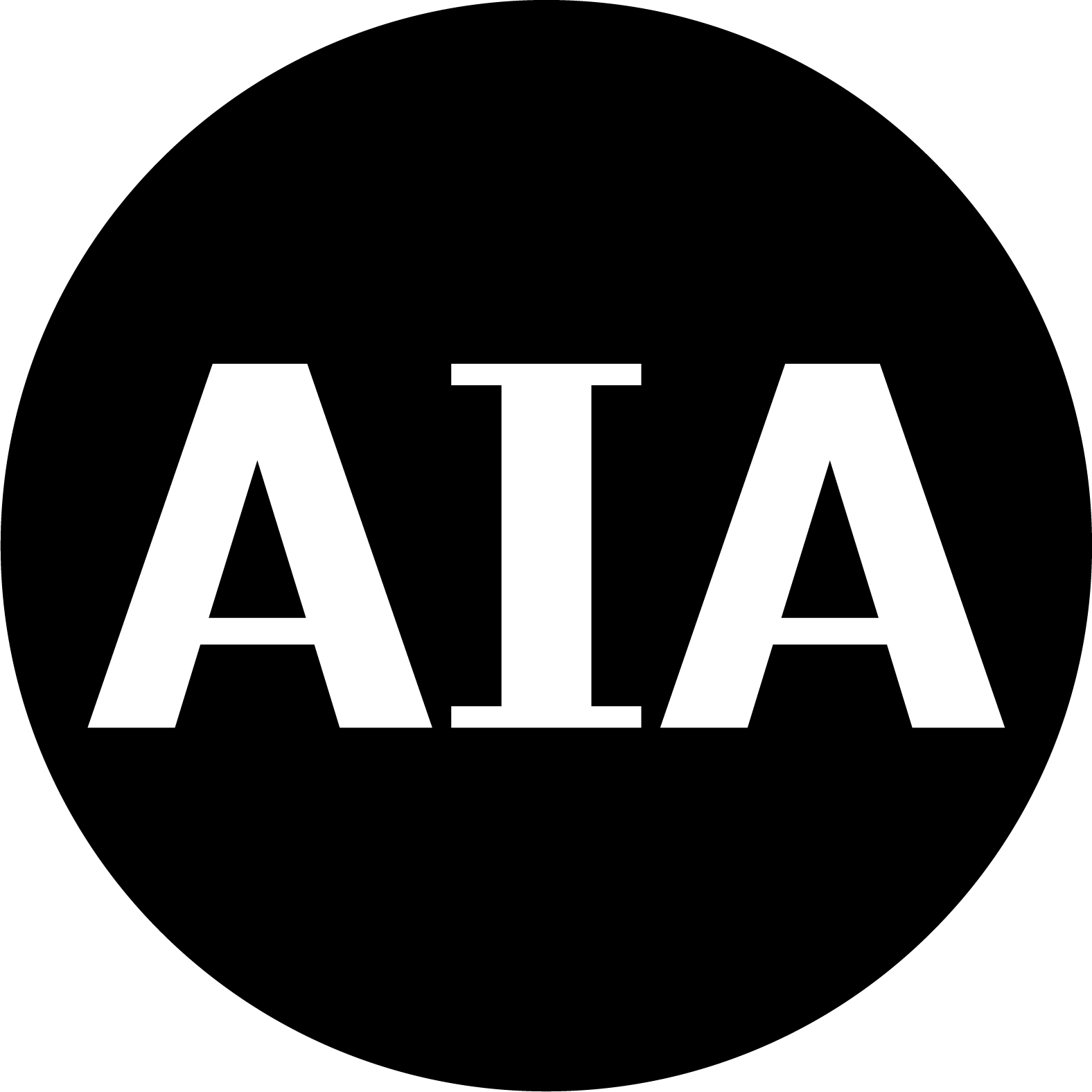 AIA Store