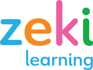 Zeki Learning