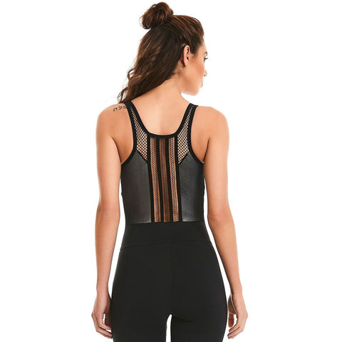 Divinity Bodysuit - Energy Flow Activewear