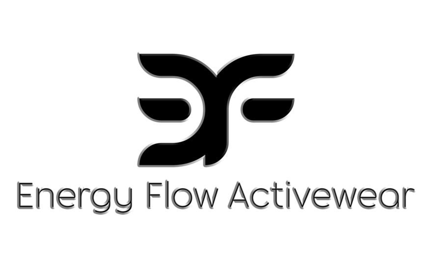 Energy Flow Activewear