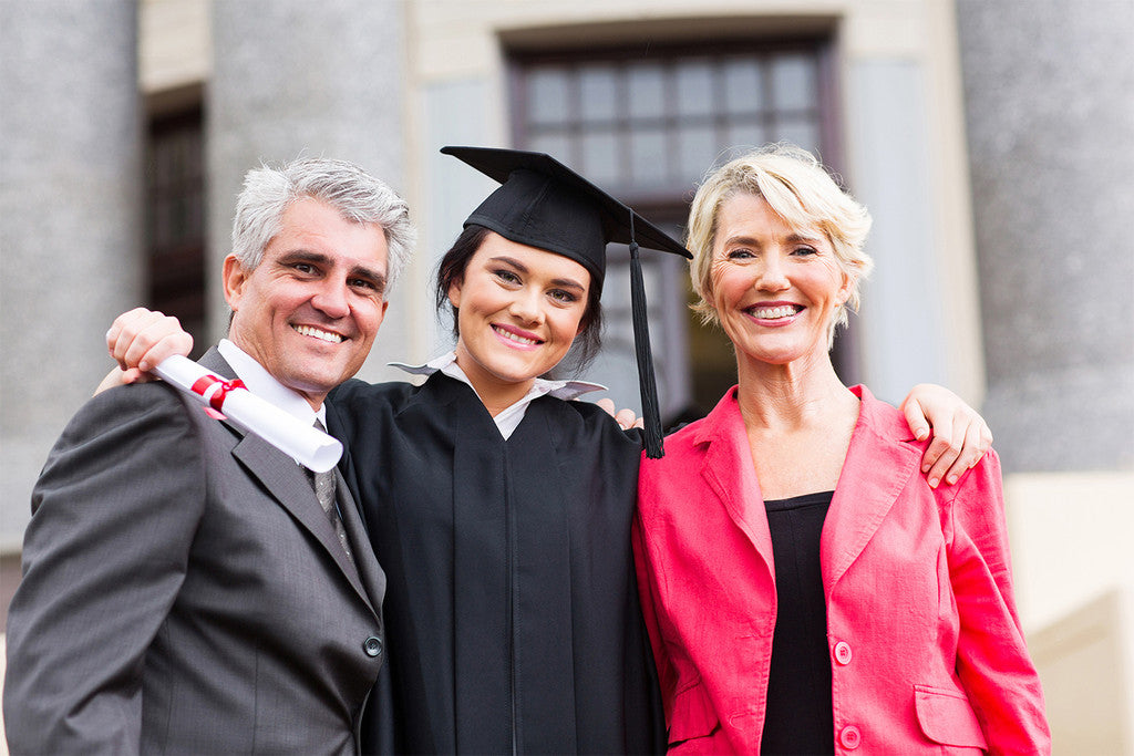 host-families-study-USA-college-preparation