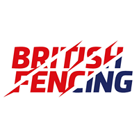 British Fencing Grading - Saturday 7th March 10am -1.00pm