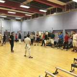 1-hour Adult Beginners Introductory Session