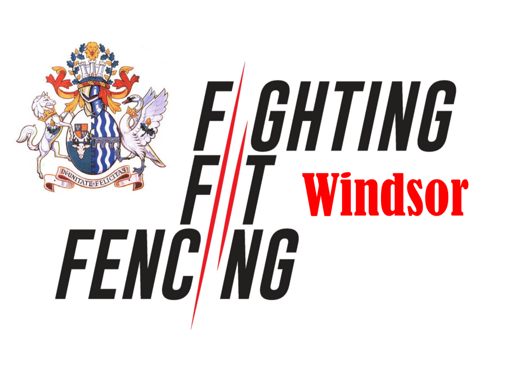 Fighitng Fit Windsor Club - Summer Term £85.00