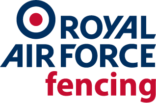 RAF 100 Open 23rd & 24th June