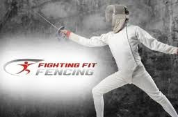 Epee Beg/Intro Course