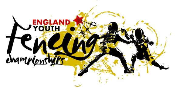 English Youth Champs 18th June