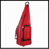 Free Roller Bag  from £106.00