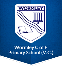 Wormley School
