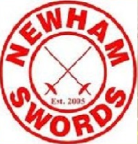 Newham Foil - Sat 11th May