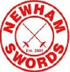 Newham Foil -  Sat 14th -SOLD OUT
