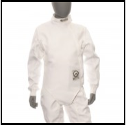 School/Club Fencing Jacket - Children