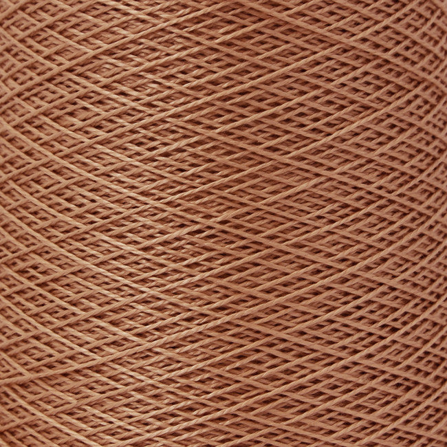 Perle Cotton 150-Desert Sand