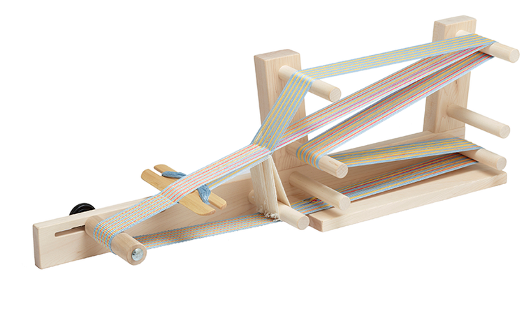 Schacht Inkle Loom w/ Adjustable Tension