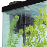 Aqueon QuietFlow 55/75 LED Pro Aquarium Power Filter up to 90gal