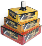 Fluker's Repta-Lighting Systems Clamp-Lamp 5.5in