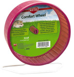 Kaytee Comfort Wheel Small 5.5in Diameter