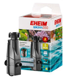 EHEIM skim350 Surface Skimmer w/pump action