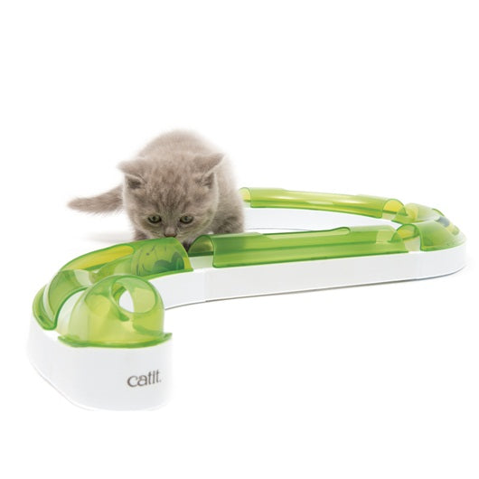 Catit Senses 2.0 Play Circuit, Retail