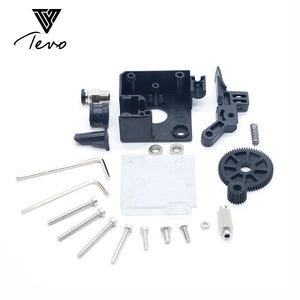 TEVO Titan Extruder Full Kit with NEMA 17 Stepper Motor