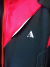Aeolus Windbreaker Jacket (with Module)