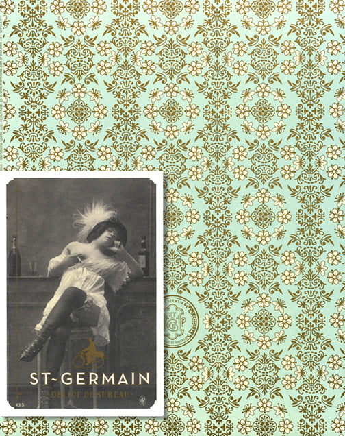 st_germain_ad