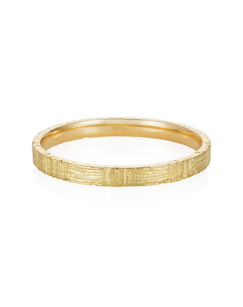 The Fine Shimmer Band