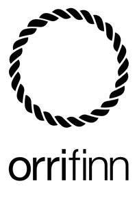 Orrifinn Jewels