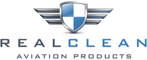 Real Clean Aviation Products