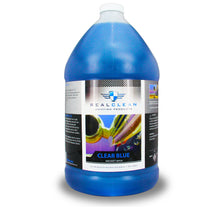 Load image into Gallery viewer, Clear Blue Premium Aircraft Wash - Real Clean Products