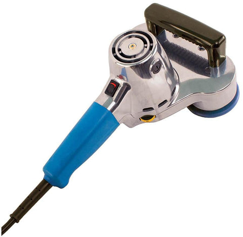 Cyclo Model 5, Mark II Polisher - Real Clean Products