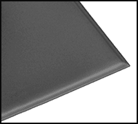 Smooth Wing Mat - Real Clean Products