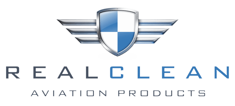 Real Clean Aircraft Detailing Products